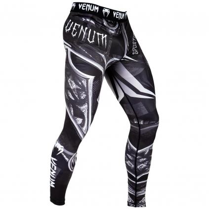spats gladiator3 black white 1500 01