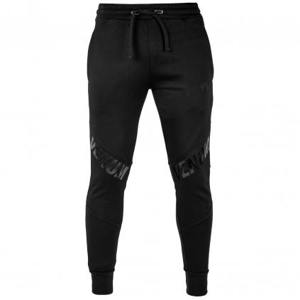 jogging venum contender3.0 black black f1