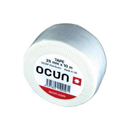 Ocún Tape 25 mm x 10 m