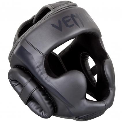 headgear elite grey grey 1500 02