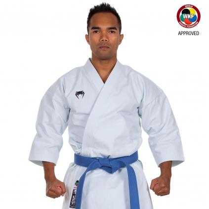 eu venum 1273 kimono karate venum elite kata gi f1