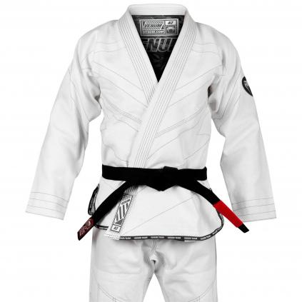venum 03687 002 bjj gi kimono classic2.0 white f1