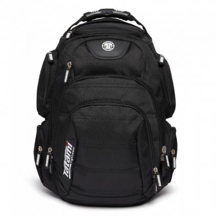 batoh backpack tatami rogue black f1