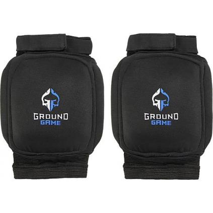 Chrániče kolen Ground Game - Knockout Game