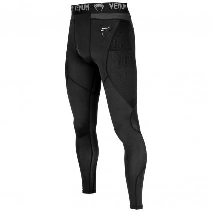 venum 03727 001 legging leginy g fit black black f1