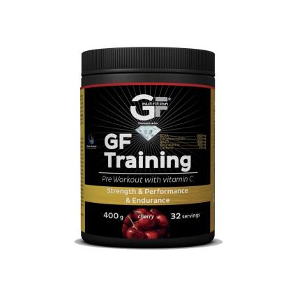GF nutrition GF Training - 400 g