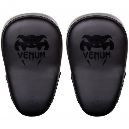 lapy venum elite big focus black black 1
