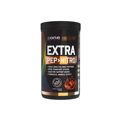 Aone Nutrition Extrapep Nitro Hydrolyzát 600 g