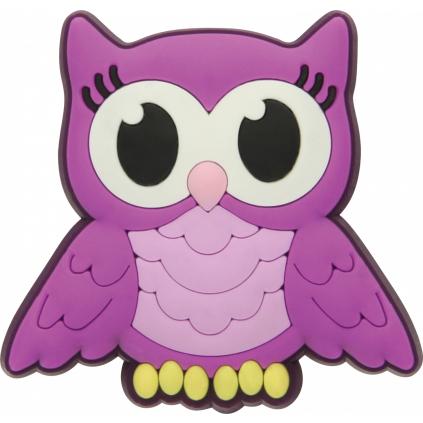 Crocs Night Owl