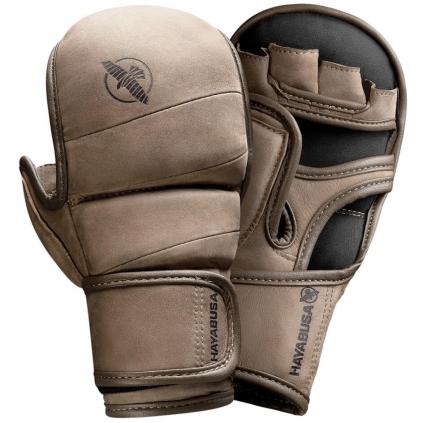 hayabusa t3 lx 7oz gloves main