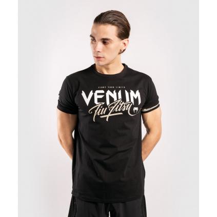 triko venum bjj20 blacksand 1