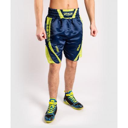 box shorts venum loma origins blueyellow 1