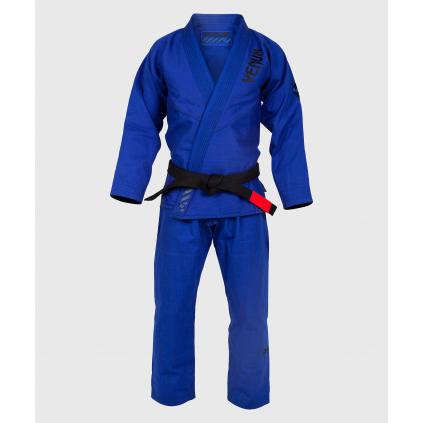 gi venum power 20 light blue 1