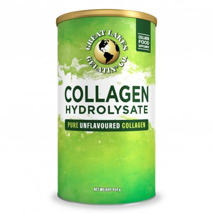 great lakes kolagen