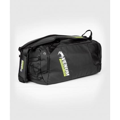 bag venum trainingcamp blackyellow 1