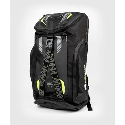 backpack batoh venum training camp3 large f1