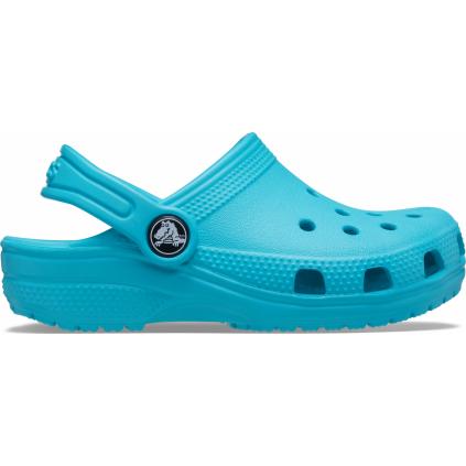 Crocs Classic Clog K DtAq