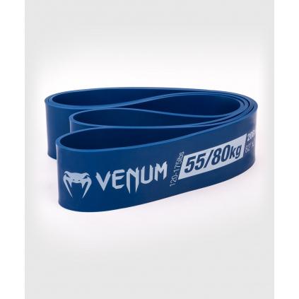 posilovaci guma modra venum