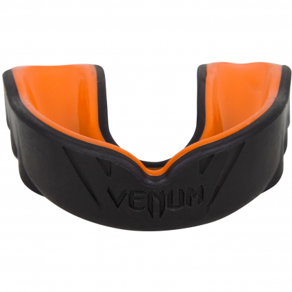 mouthguard challenger pack black orange hd 02