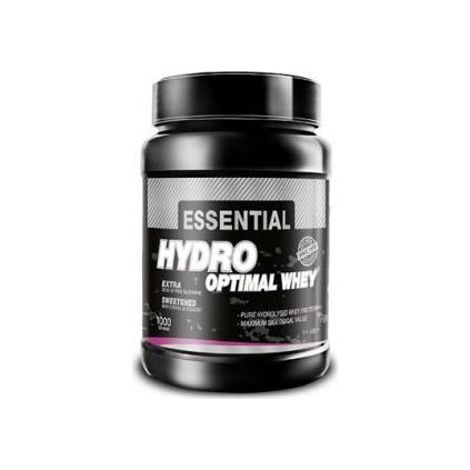 Prom-IN Optimal Hydro Whey 1000g