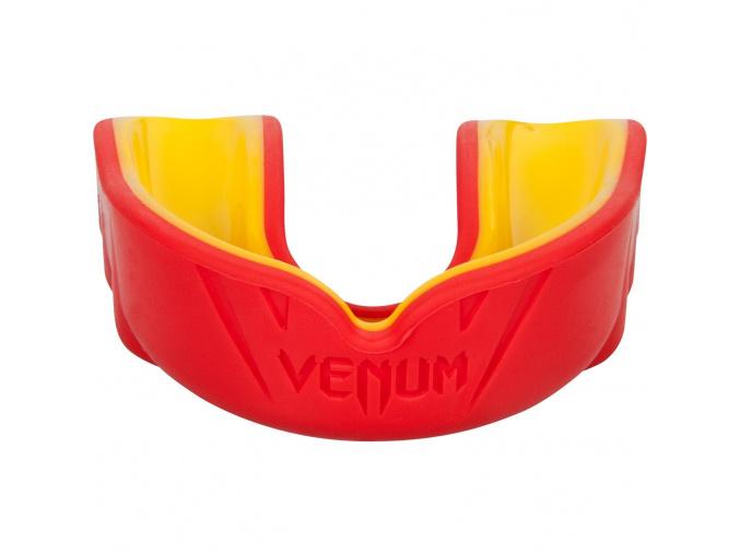 chranic zubu venum red yellow 2 5