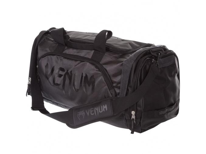sport bag trainer lite 1500 1 1