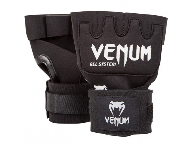 gel kontact glove wraps black 620 01 1 2 1