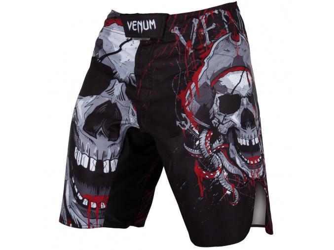 mma fightshorts venum pirate3 fitexpert f1