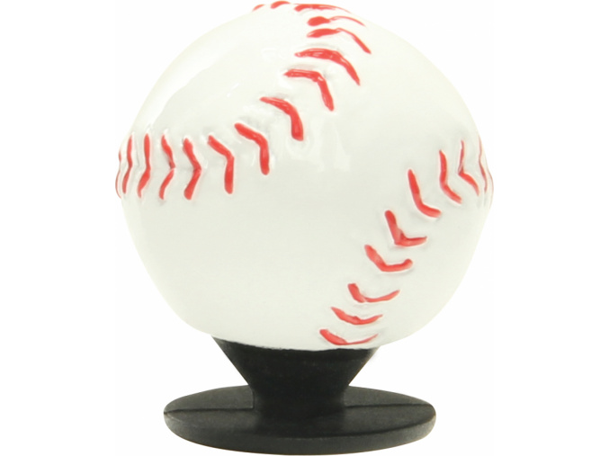 Crocs 3D Base Ball