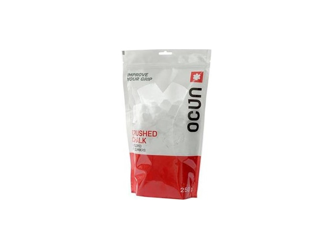 Ocún Crushed Chalk 250 g