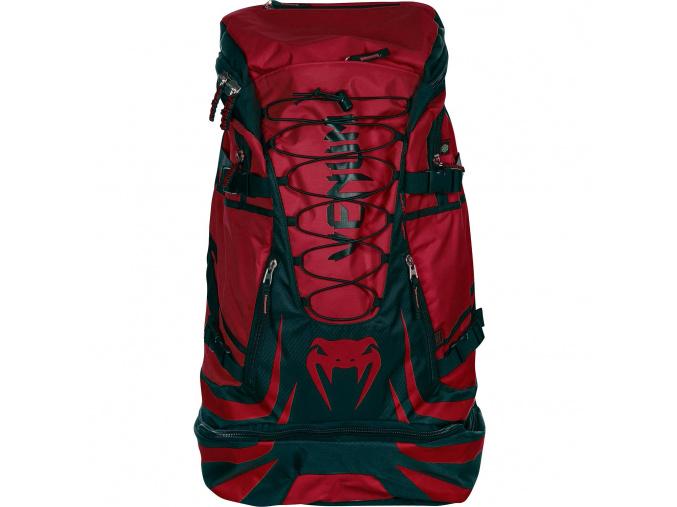 backpack challenger xtrem red devil 1500 02 1