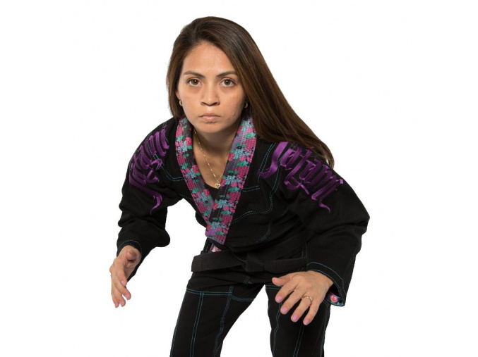 bjj gi kimono tatami weepinghanya f1