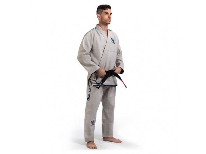 bjj kimono gi hayabusa lightweight bile f1