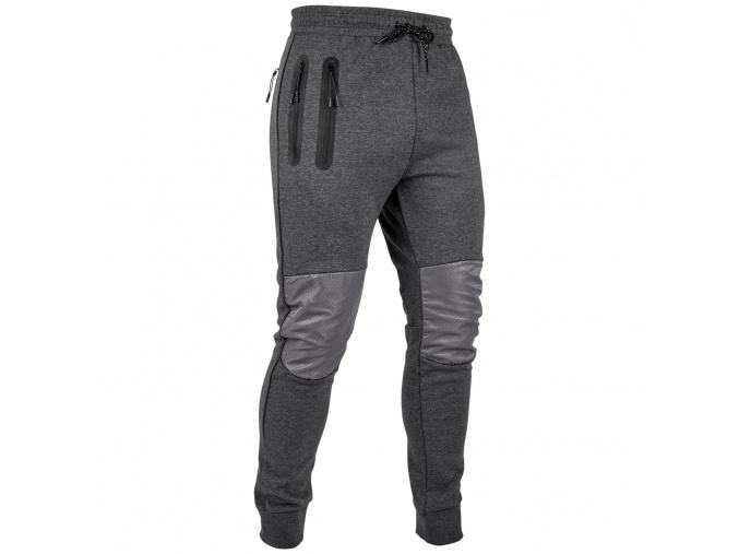 jogging pants venum laser grey f1