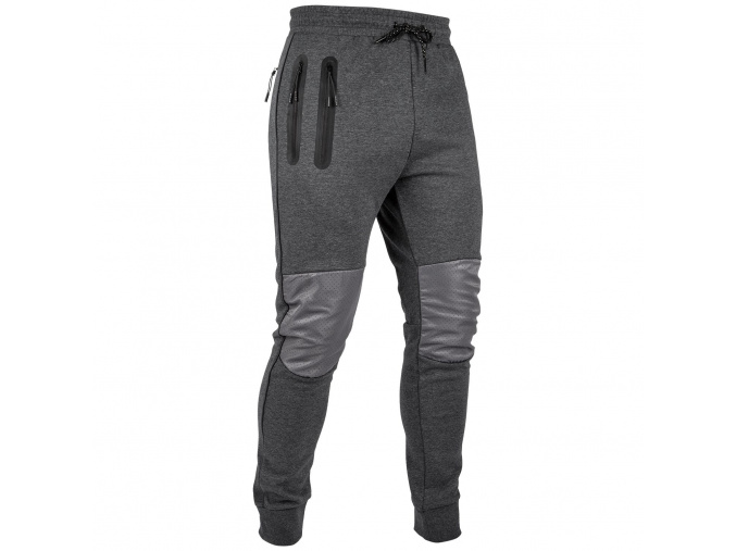 jogging pants venum laser grey f1