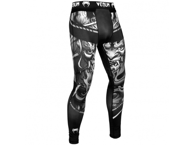 spats venum devil white black f1
