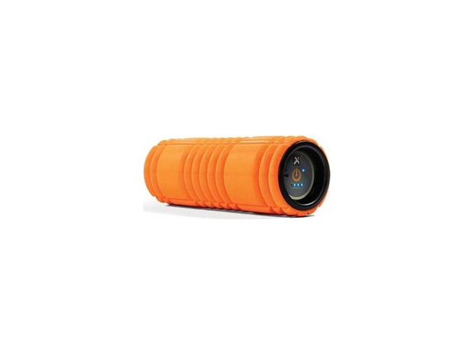 Trigger Point Therapy Grid Vibe Foam Roller