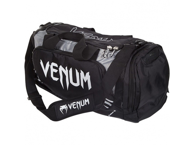 bag venum trainer lite f1