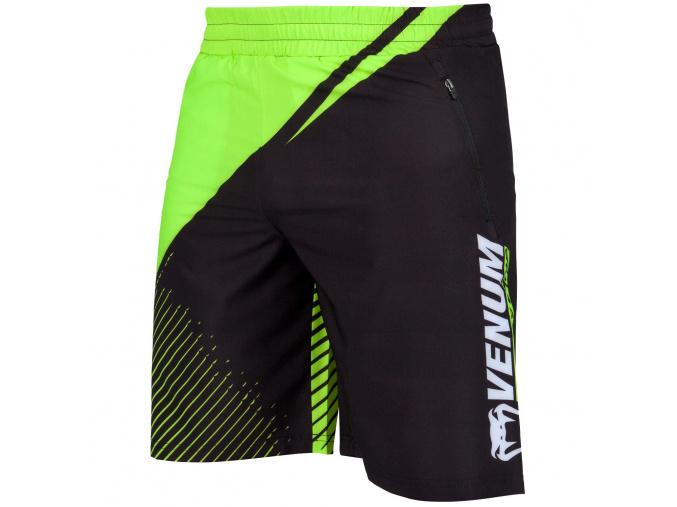 shorts venum training camp sortky f1
