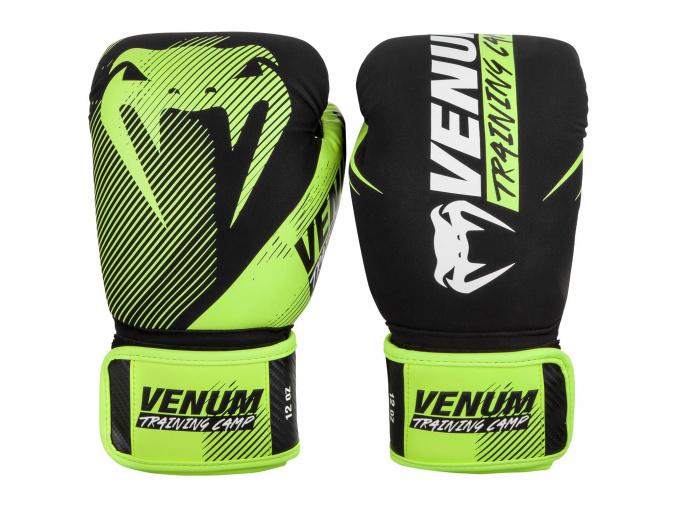 boxing gloves training camp 2 rukavice f1