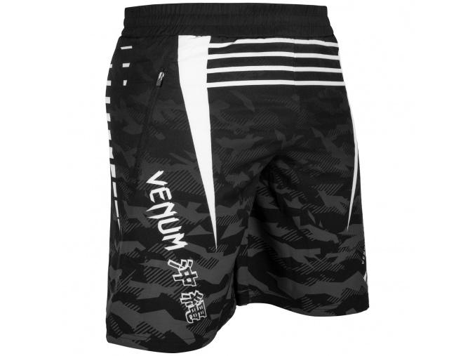 venum training shorts okinawa f1