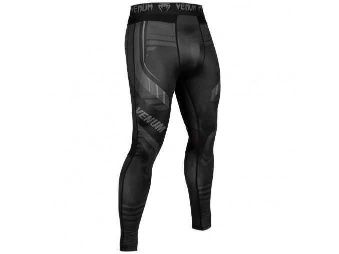 spats venum technical black f1