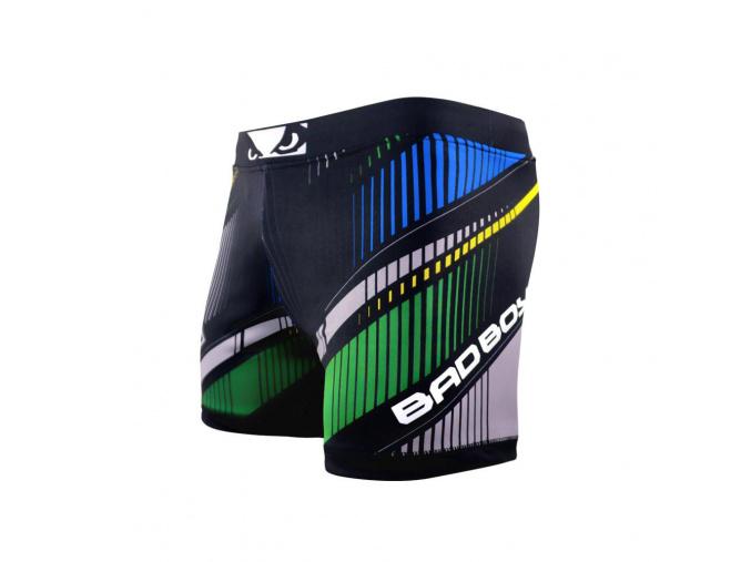 valetudo shorts badboy brazil f1