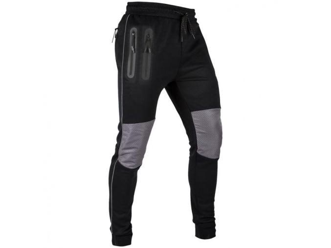 venum 03212 001 jogging laser black grey f1