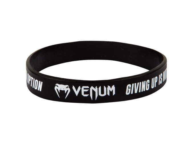 venum 03266 108 rubber venum giving up2