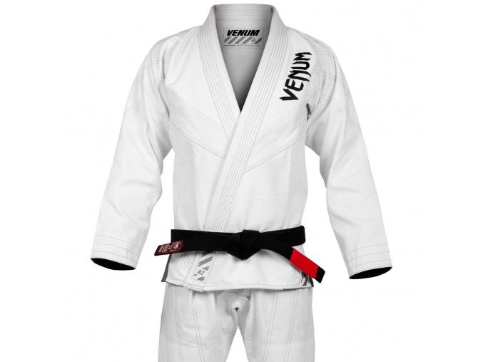 venum 03708 002 kimono bjj gi power2.0 white f1