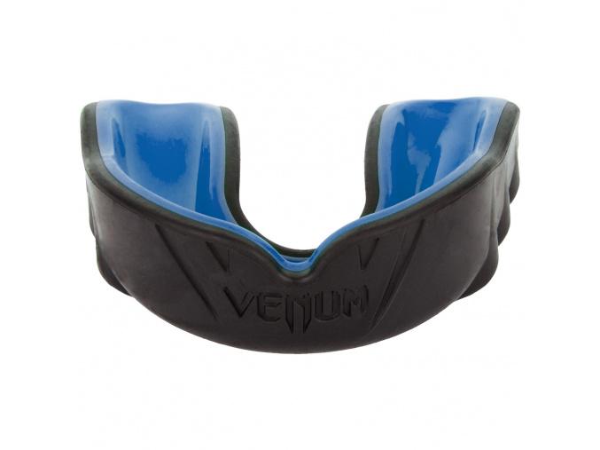 mouthgard challenger black blue 1500 02 3