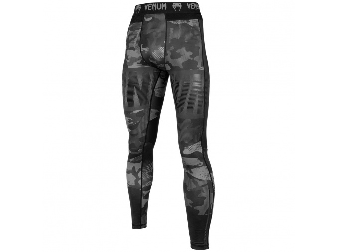 venum 03744 134 leginy spats tactical urbancamo black f1