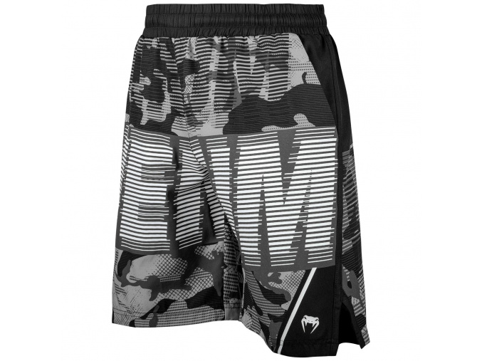 venum 03745 220 training sortky short tactical urbancamo f8