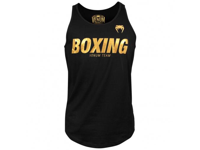 tilko venum boxing vt black gold 1